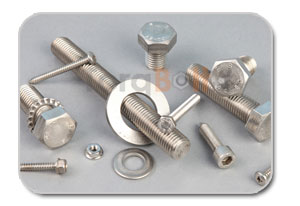 Stainless Steel Fasteners Bolt, Nut, Screw and Washer Stockists