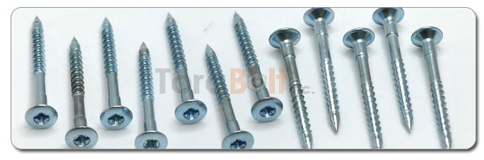 Manufacturers, Stockists & Distributors Of 904L Stainless Steel Screws