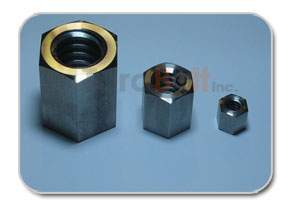 ACME Hex Nuts Stockists