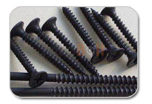 Carbon and Alloy Steel Fastener as per A194 Stockists