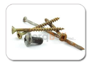 Construction Screws Distributors