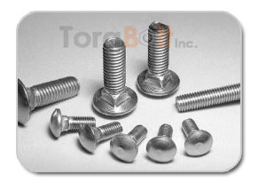 DIN 558 – Fully Threaded Machine Bolts