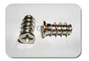 Euro Screw Distributors