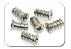 Euro Screw Manufacturers