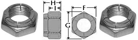 flex-lock-nut-dimensions