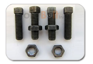 Jack Bolts Manufacturers