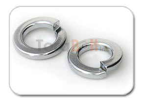 Lock Washer Manufacturers