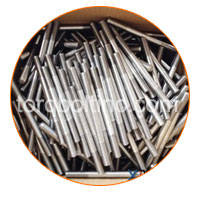Monel Fasteners Packaging