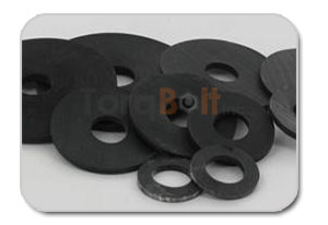 Neoprene Washer Distributors