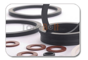 Neoprene Washer Manufacturers