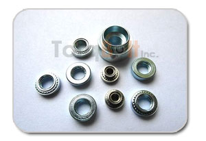 Self Clinching Nuts Stockists