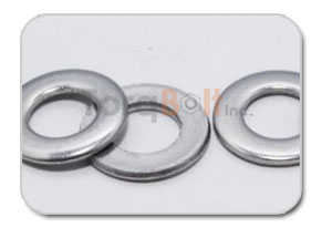 Steel Washers Manufacturers