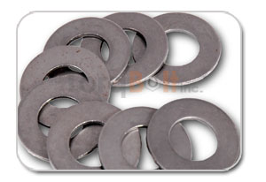 Steel Washers Stockists