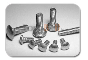Step Bolts for Steel Structures