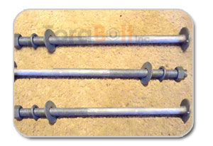 Timber Bolts Stockists