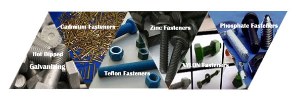 Type OfSurface Coating