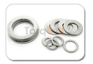 A470/A480 Stainless Steel Fastener Plain Washer Stockists