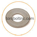 Alloy Steel belleville-washers