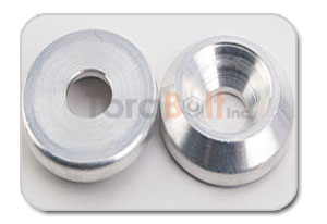 Countersunk Finishing Washer Distributors