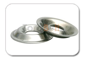 Countersunk Finishing Washer Stockists