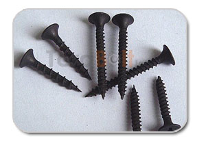 Drywall Screw Manufacturers