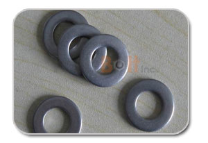 Flat Washer Stockists