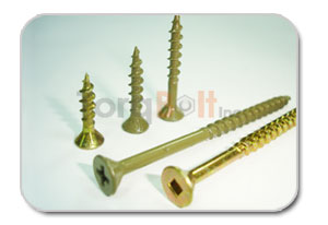Particle Board Screw Distributors