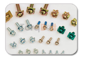 Sems Screw Manufacturers