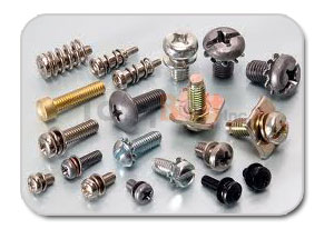 Sems Screw Stockists
