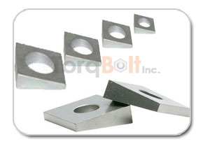 Square Beveled Washers Manufacturers