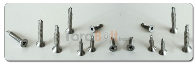 Manufacturers, Stockists & Distributors Of ASTM A193 Stainless Steel Screw