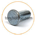 Nickel Alloy Track Bolts