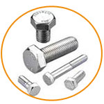 A2 Stainless Steel Bolts Price in Canada