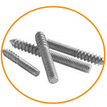 Stainless Steel Deck Bolts Price in Canada