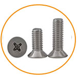 Stainless Steel Self Tapping Screws Price in Canada