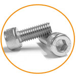 Stainless Steel Socket Head Cap Screws price in Canada