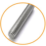 Stainless Steel Threaded Rod Price in Canada