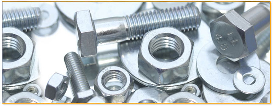 Stainless Steel Bolts Suppliers In US